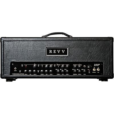 Revv Amplification Generator 100R MK 3