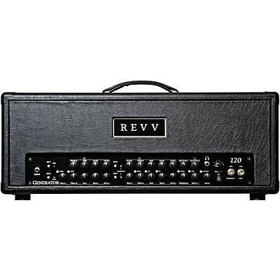 Revv Amplification Generator 120 MK3