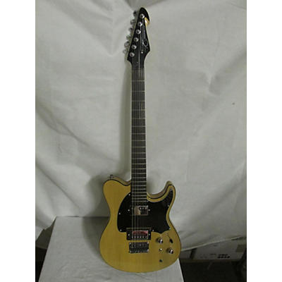 Peavey Genereration Exp Solid Body Electric Guitar