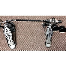 Mapex Generic Double Pedal Double Bass Drum Pedal