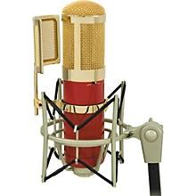Open BoxMXL Genesis Studio Tube Condenser Microphone