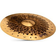 Stagg Genghis Duo Series Medium Ride Cymbal