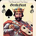 Alliance Gentle Giant - The Power and The Glory thumbnail
