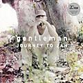 Alliance Gentleman - Journey to Jah thumbnail