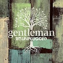 Gentleman - Unplugged