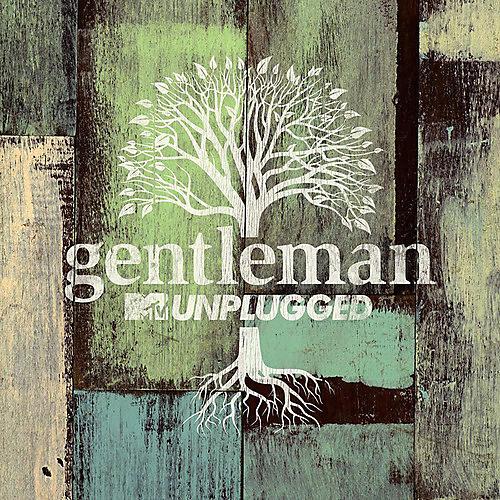 Alliance Gentleman - Unplugged