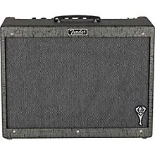 Open Box Fender George Benson Hot Rod Deluxe 40W Tube Guitar Combo Amp