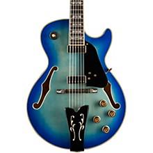 Ibanez George Benson Signature electric guitar