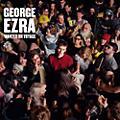 Alliance George Ezra - Wanted On Voyage thumbnail