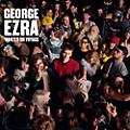 Alliance George Ezra - Wanted on Voyage thumbnail