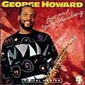 Alliance George Howard - Love & Understanding thumbnail