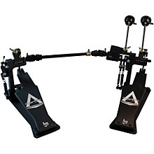 Open BoxAxis George Kollias Signature Edition Double Bass Drum Pedal
