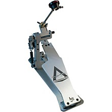 Open Box Axis George Kollias Signature Edition Single Bass Drum Pedal