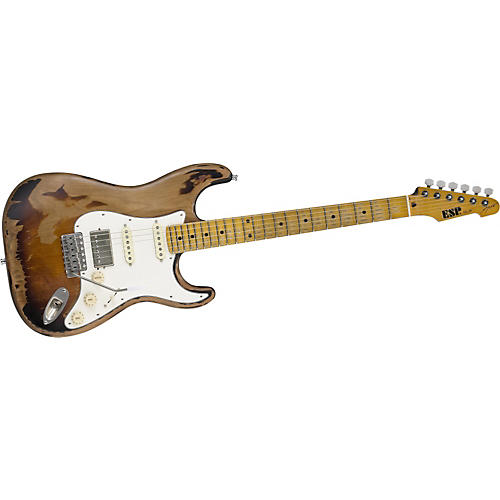 ESP George Lynch GL-56 Reissue Electric Guitar