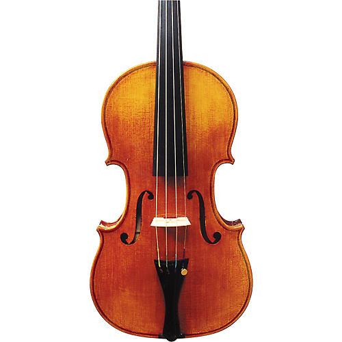 George Michel George Michel Violin