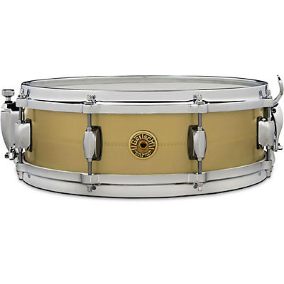 Gretsch Drums Gergo Borlai Signature Snare Drum