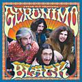 Alliance Geronimo Black - Freak Out Phantasia thumbnail