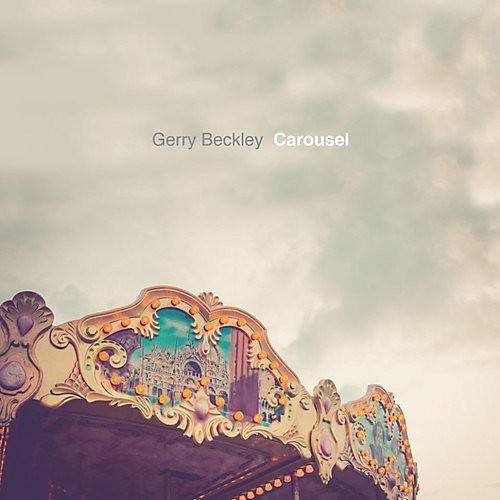 Alliance Gerry Beckley - Carousel
