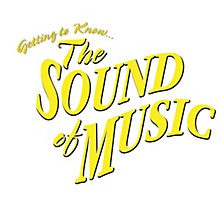 Hal Leonard Getting to Know... The Sound of Music (Perusal Pack) composed by Richard Rodgers