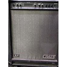 Crate Gfx 100 Bass Combo Amp