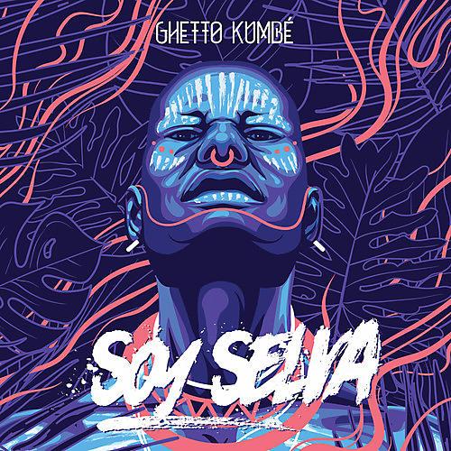 Alliance Ghetto Kumbe - Soy Selva