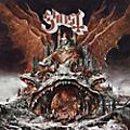 Alliance Ghost - Prequelle thumbnail