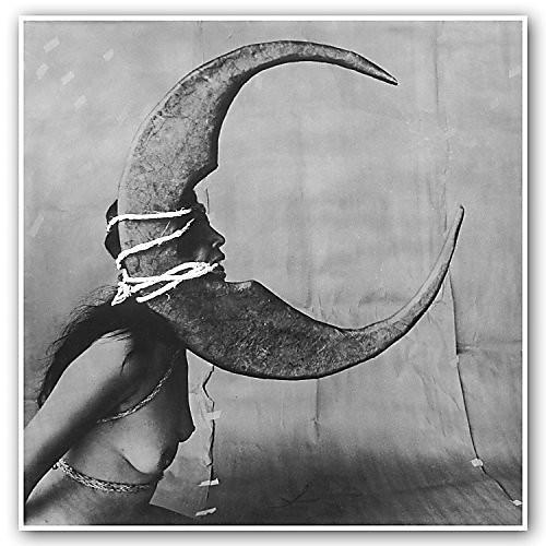 Alliance Ghost Bath - Moonlover