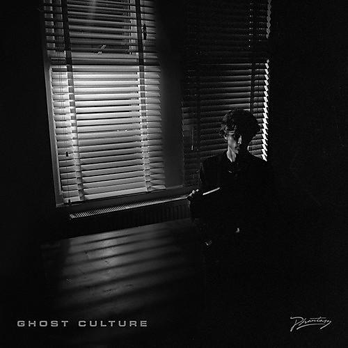 Alliance Ghost Culture - Ghost Culture