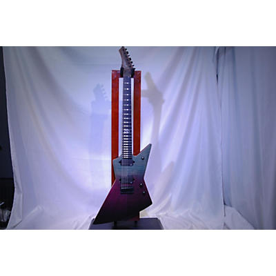 Chapman Ghost Fret 7 Pro Solid Body Electric Guitar