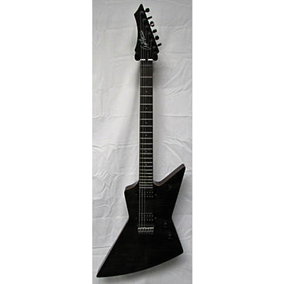 Chapman Ghost Fret Solid Body Electric Guitar