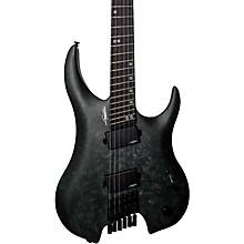 Legator Ghost Overdrive 6 Multi-Scale Electric Guitar