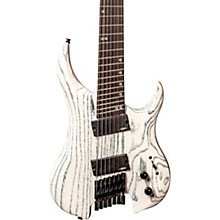 Legator Ghost Performance 7 Multi-Scale Electric Guitar