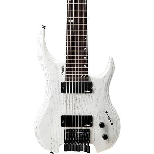 Legator Ghost Performance 8 Electric Guitar