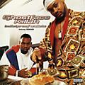 Alliance Ghostface Killah - Bulletproof Wallets thumbnail