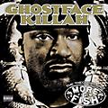 Alliance Ghostface Killah - More Fish thumbnail