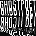 Alliance Ghostpoet - Dark Days And Canapes thumbnail