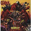 Alliance Ghoul - Maniaxe thumbnail