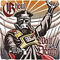 Alliance Ghoul - Wall Of Death thumbnail