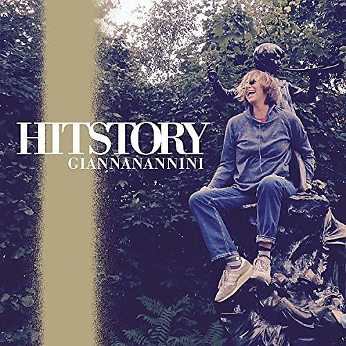 Alliance Gianna Nannini - Hitstory