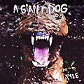 Alliance Giant Dog - Pile thumbnail