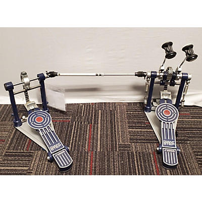 SONOR Giant Step Twin FX Double Bass Drum Pedal