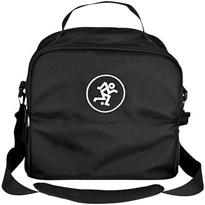 Mackie Gig Bag for Mackie SRM150 Speaker