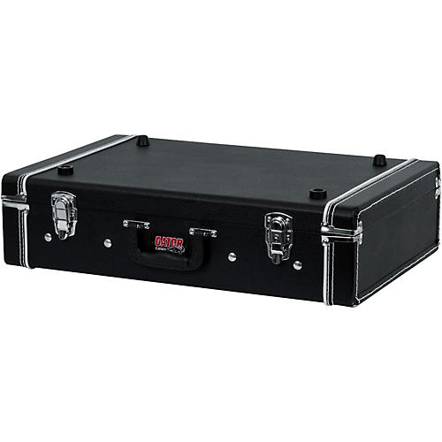 Gator Gig-Box Jr. Pedal Board/Guitar Stand Case