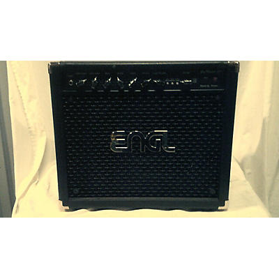 Engl GigMaster 30 1x12 Tube Guitar Combo Amp