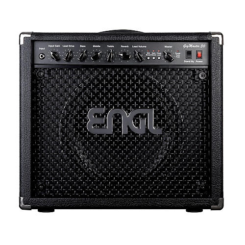 Engl GigMaster 30 Tube Guitar Combo Amp