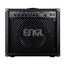 Open Box Engl GigMaster 30 Tube Guitar Combo Amp