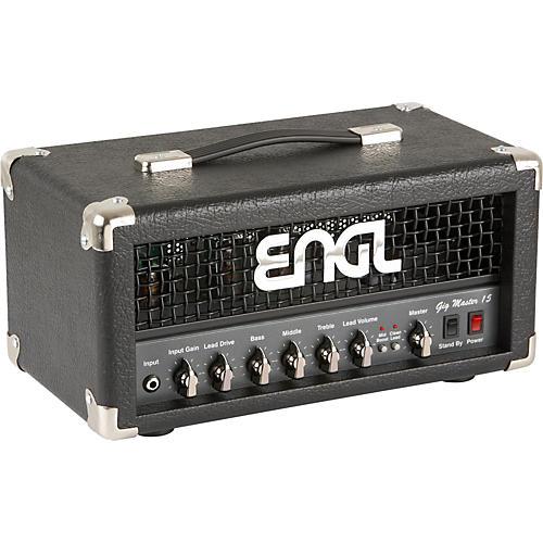 Engl GigMaster 315 15W Tube Guitar Amp Head
