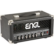 Open BoxEngl GigMaster 315 15W Tube Guitar Amp Head