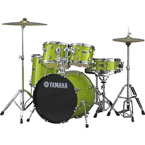yamaha gigmaker 5 piece shell pack w 20 bass drum musician 39 s friend. Black Bedroom Furniture Sets. Home Design Ideas