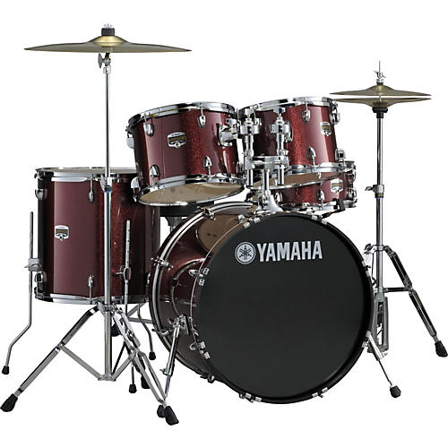 Dating Yamaha Drums. Posted on by admin.